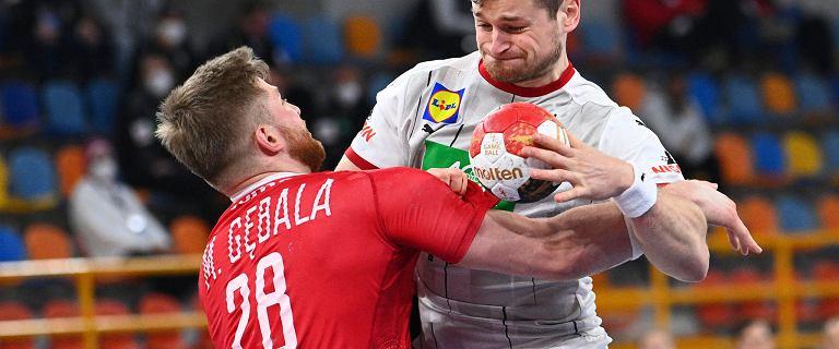 """Niemcy są zdruzgotani po meczu z Polską na MŚ. """"Tak źle jeszcze nie było"""""""