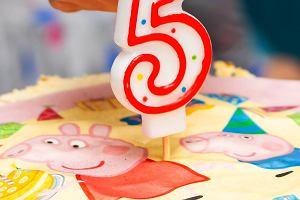 Opłatek na tort, czyli dekoracja nie tylko z kremu i masy cukrowej