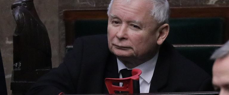 Sondaż. Kto mógłby przejąć schedę po Kaczyńskim? Wysoko Morawiecki i Ziobro