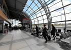 Jak dojechać na lotnisko w Modlinie? Nasz poradnik