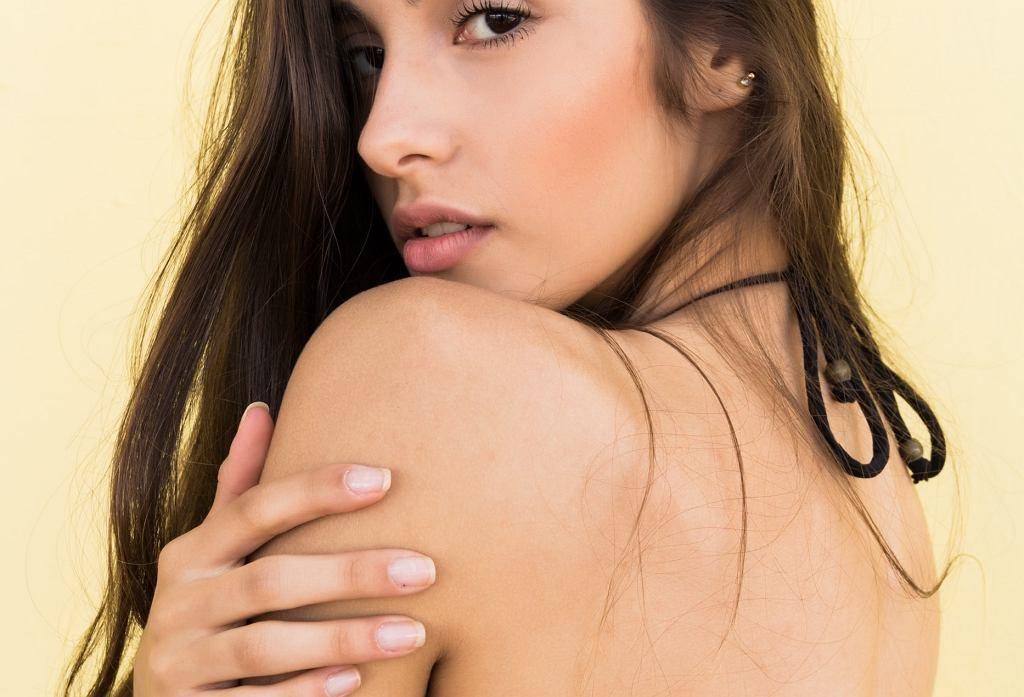 Trendy w pielęgnacji skóry, które powinna znać każda kobieta