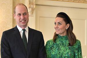 Co robią książę William i księżna Kate w piątkowe noce, kiedy dzieci pójdą spać? Odpowiedź zaskakuje. Królowa też to robi