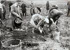 ŻIH publikuje jedyne znane zdjęcia z warszawskiego getta zrobione Żydom przez Żydów