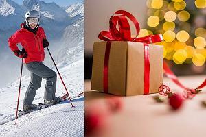 Najlepsze prezenty dla fana zimowych sportów - co kupić?