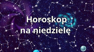 Horoskop dzienny - 4 kwietnia [Baran, Byk, Bliźnięta, Rak, Lew, Panna, Waga, Skorpion, Strzelec, Koziorożec, Wodnik, Ryby]