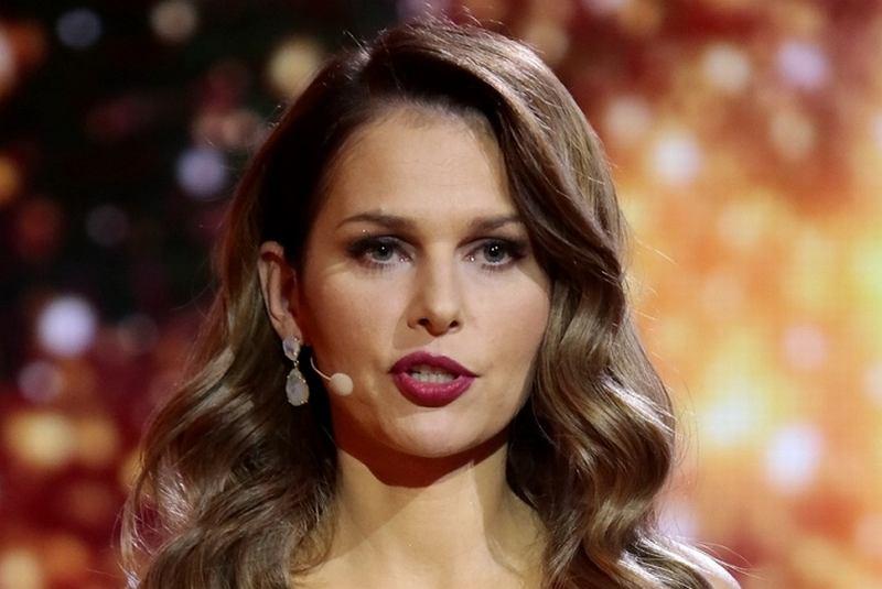 Paulina Sykut-Jeżyna myśli o drugim dziecku