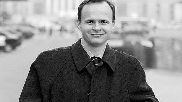 Leszek Miller junior