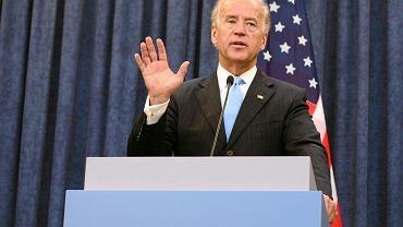 Biały Dom wyznaczył termin wycofania wojsk amerykańskich z Afganistanu. 'To doprowadzi do wojny domowej'