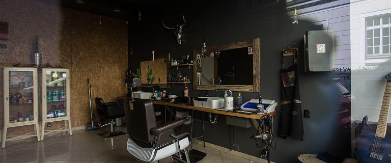 Fryzjerzy i salony kosmetyczne w reżimie sanitarnym. Czy wzrosły ceny usług?