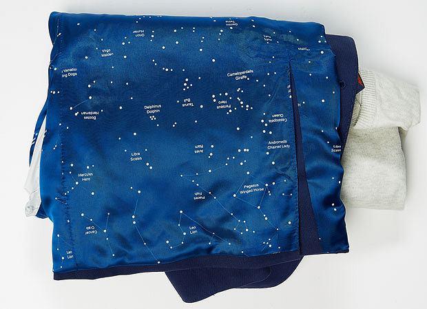 Akademia stylu: jak spakować walizkę, akademia stylu, moda męska, Garnitur z kolekcji Vistula, wełna, cena: 1299 zł