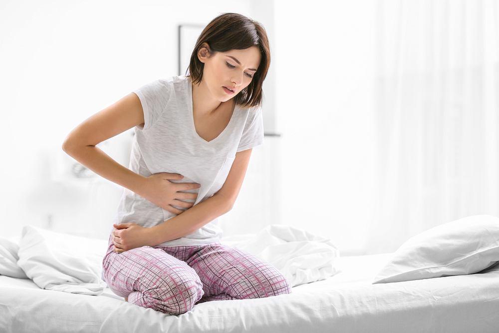 Infekcje to częsta przyczyna zapalenie błony śluzowej żołądka
