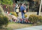Policja po śmierci 19-latka w Legionowie: Nie możemy bać się podejmowania interwencji