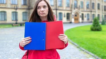 Rekrutacja do liceum 2020/2021 - został ustalony całkiem nowy harmonogram. Zdjęcie ilustracyjne, Inspiration GP/shutterstock.com