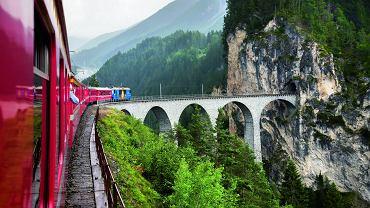 Szwajcaria trainseksualna