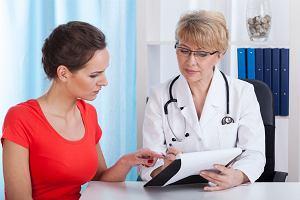 jak długo lekarz powinien czekać przed umówieniem się z byłym pacjentem indyjski serwis randkowy bez członkostwa