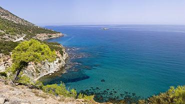 Cypr, by zachęcić turystów do przyjazdów, przygotował specjalną ofertę związaną z pandemią