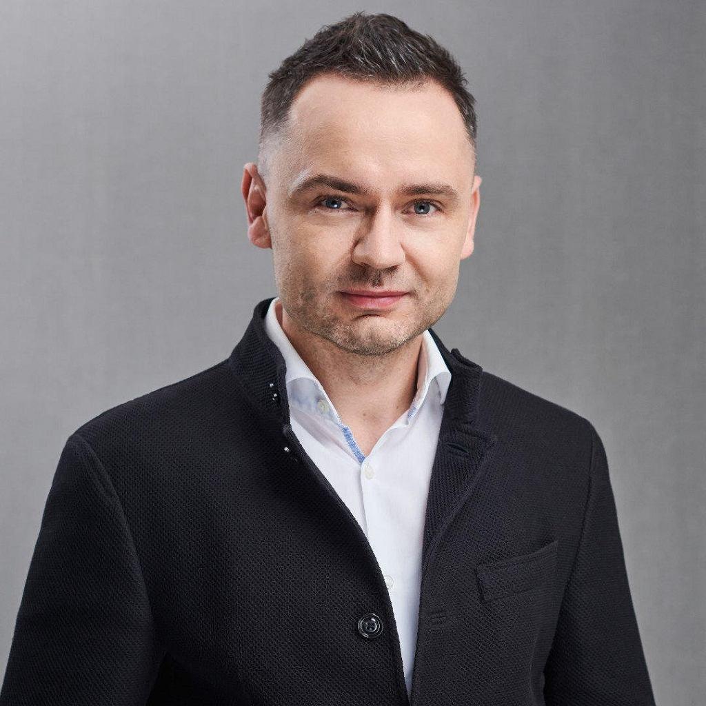 Igor Klaja
