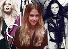 Newsy beauty: Julia Roberts dla Lancome, nowa fryzura Jessici Alby i Czarna Dalia wg Riccardo Tisci