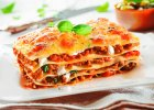 16 klasyków kuchni włoskiej do ugotowania w tym tygodniu