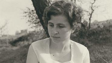 Alicja Karniej