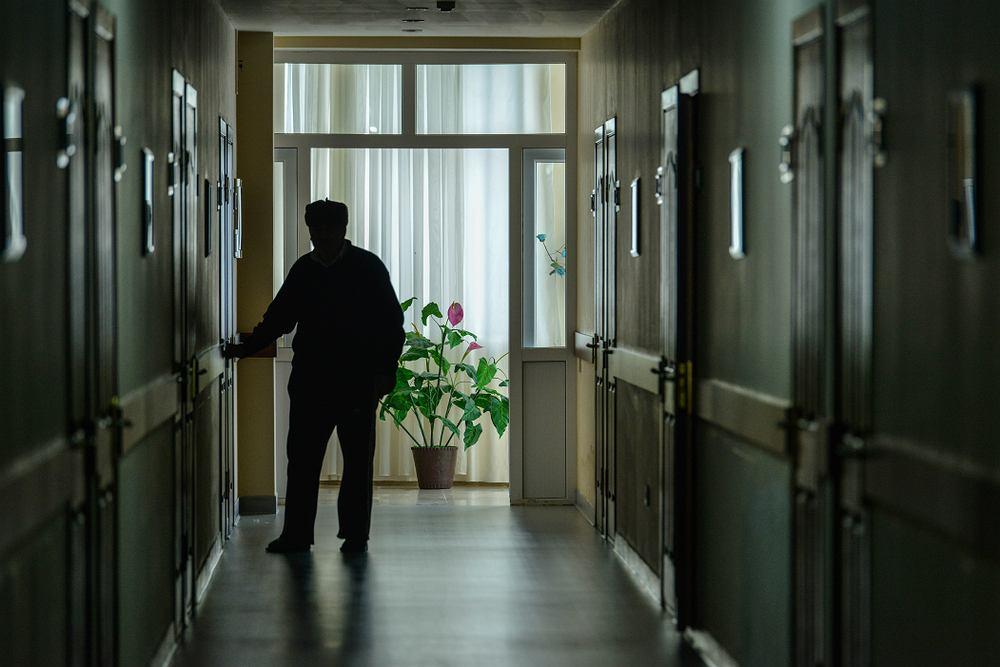 Nowe zasady wyjazdów do sanatorium obowiązują od 19 lipca 2019