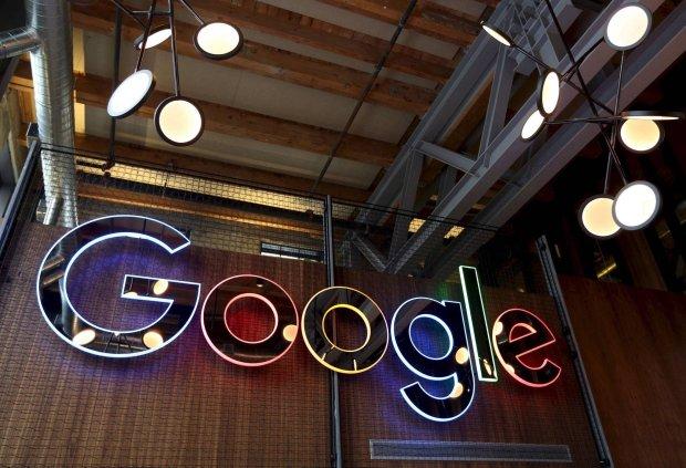 Wyniki finansowe Google i Microsoft rozczarowały inwestorów. Ceny akcji w dół