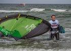 Kitesurfing: znamy zwycięzców Ford Kite Cup 2014!