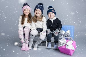 Rozpocznij rok szkolny z nową kolekcją jesień/zima polskiej marki odzieżowej YoClub