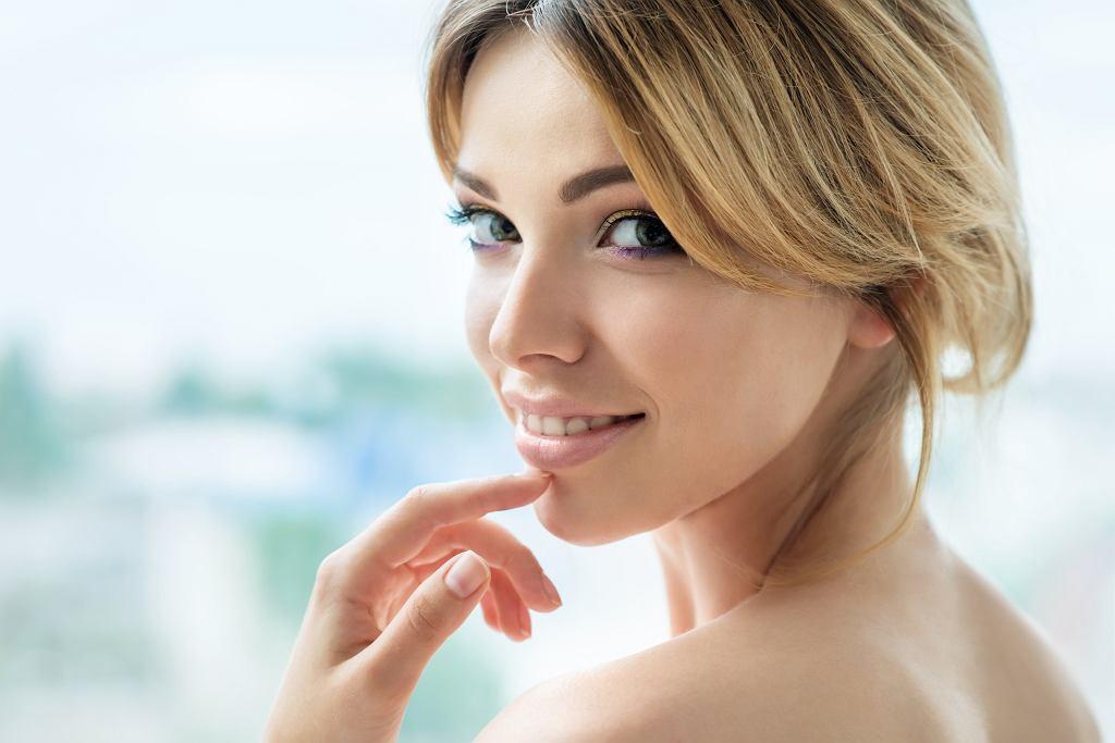 Peeling skóry głowy - dlaczego warto go wykonywać?