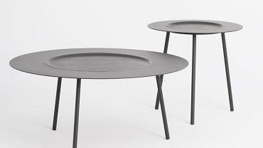 Stolik Tre Produkt, marki Tomka Ryglika