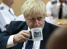 Polacy nie wjadą na Wyspy już 1 listopada? 'Minister kompletnie oderwana od rzeczywistości'