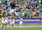 Jedenaście meczów, dziesięć zwycięstw, 50:3 w bramkach - kompletna dominacja piłkarek Medyka Konin