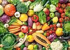 Co jeść, a czego unikać, by nie mieć ataków dny moczanowej