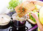 Ile gotować? Poradnik dla początkujących. Ile gotować brokuły, ziemniaki i inne warzywa?