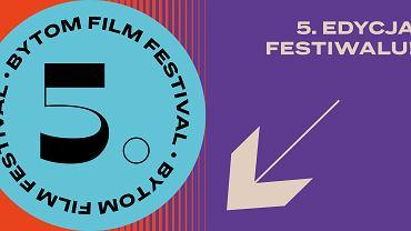 Bytom Film Festival