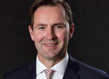 Skoda ma nowego prezesa. Thomas Schäfer był szefem grupy Volkswagena w Afryce Południowej