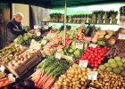 Chcesz schudnąć? Postaw na warzywa i owoce, ale tylko niektóre