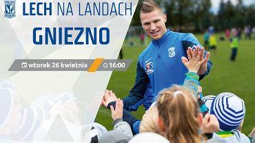 Lech na Landach