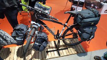 Targi Kielce Bike Expo 2015