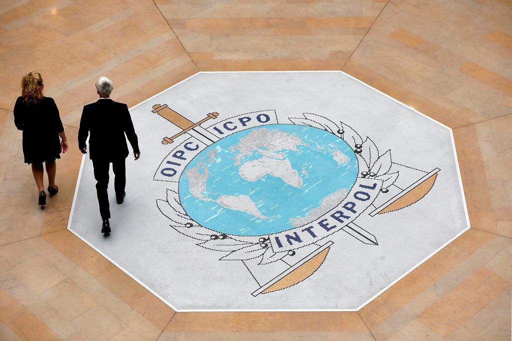 Kim Dzong Jang z Korei Północnej został nowym szefem Interpolu