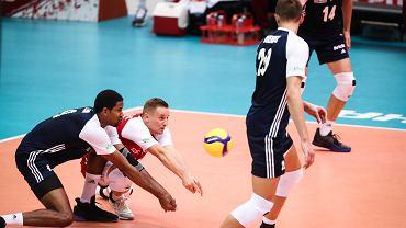 Polacy z USA w Pucharze Świata