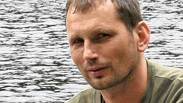 Wojciech Mikołuszko