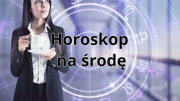 Horoskop dzienny - 4 sierpnia [Baran, Byk, Bliźnięta, Rak, Lew, Panna, Waga, Skorpion, Strzelec, Koziorożec, Wodnik, Ryby]