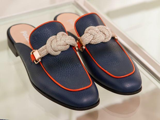 buty dla kobiet po 50.