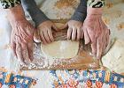 Babcine desery, jak za dawnych lat, które łatwo zrobisz samodzielnie - mamy przepisy!