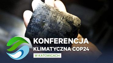 Bank Światowy o węglu w Polsce