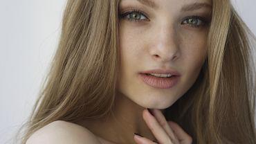 Jak dobrze wyglądać bez makijażu? 5 sposobów