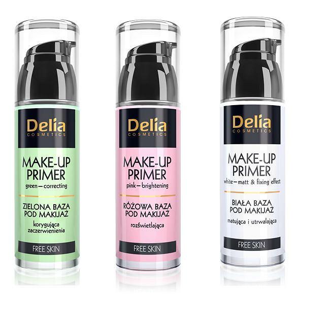 bazy Delia