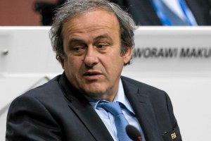 Finał Ligi Mistrzów. Platini zaprasza na imprezę, miasto pokrywa koszty