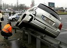 Prosty i tani sposób, żeby nie stracić zniżek z OC i AC. Wielu kierowców nie wie o ochronie